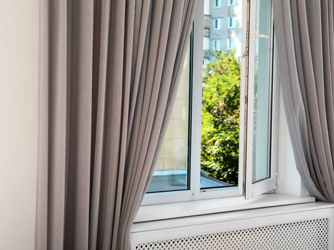 curtain-cleaning-services